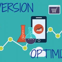 The Beginner's Guide to Conversion Rate Optimization