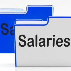How to Properly Choose the Best Payroll Outsourcing Service for Your Needs