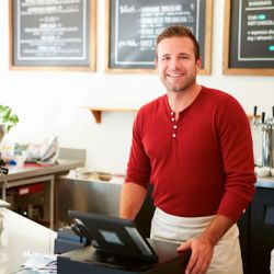 Restaurant Franchising vs. Starting Your Own Independent Restaurant