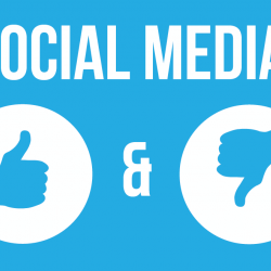 Essential Social Media Do's and Don'ts for Businesses