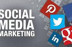 The Power of Images for Social Media Marketing
