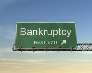 Chapter 7 or 13 Bankruptcy Right For You?