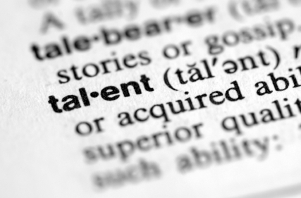 5 Brilliant Tips For Managing Your Talent As People, Not Machines