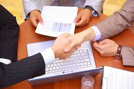Important Tips for Negotiating with Vendors