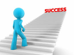 Tips for your new Business to Succeed