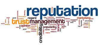 2015's Biggest Reputation Management and SEO Secrets
