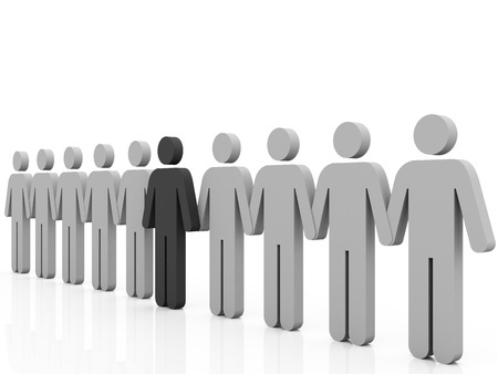 Workplace Racial Discrimination – Facts To Be Aware Of
