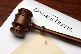 How To Decide If You Need A Divorce Attorney