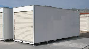 Could Portable Storage Containers be Your Retail Solution?