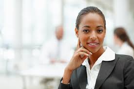 African American CEOs Now Even More Under Represented