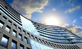 How to Get a Great Deal on Commercial Real Estate