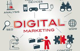 Key Factors to Know about Your Digital Marketing Strategy