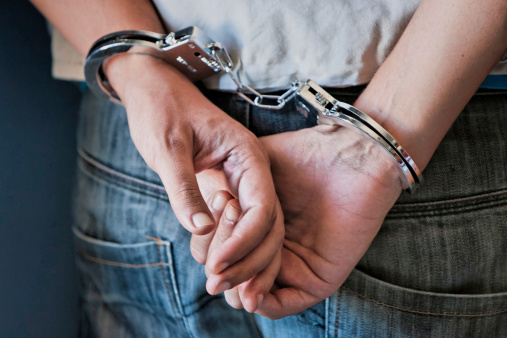 What You Should Know About Your Juvenile Delinquency Case