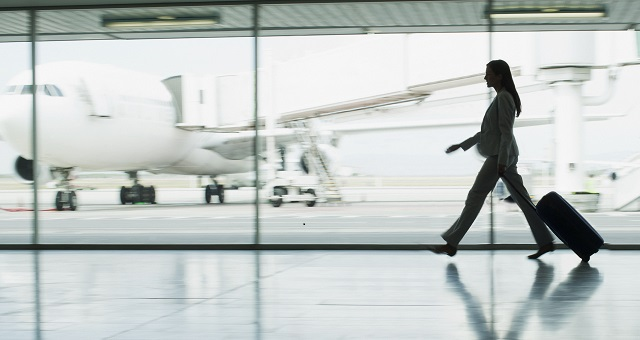 Business Travel Master: Essential Apps To Stay on Top While On The Road