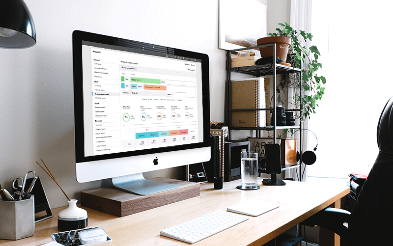 Innovation Management Software For Business, Why You Need to Use It