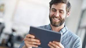Enterprise Innovation Software and Other Smart Software Options For You Business