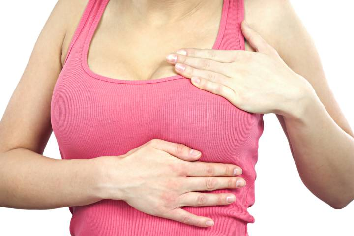 Facts Most Women Do Not Know About Breast Cancer